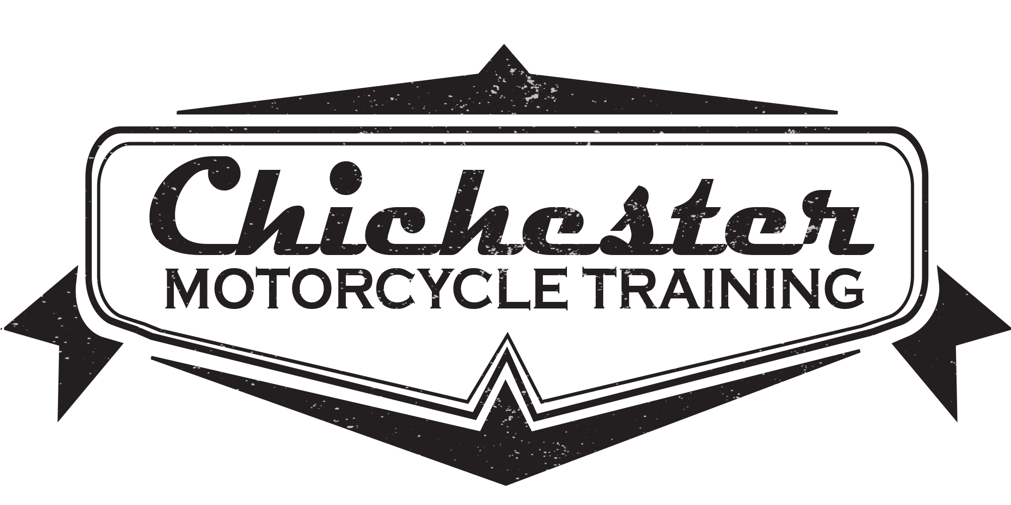 Chichester Motorcycle Training